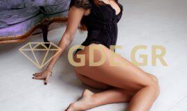 VIVIA GDE 6970792904